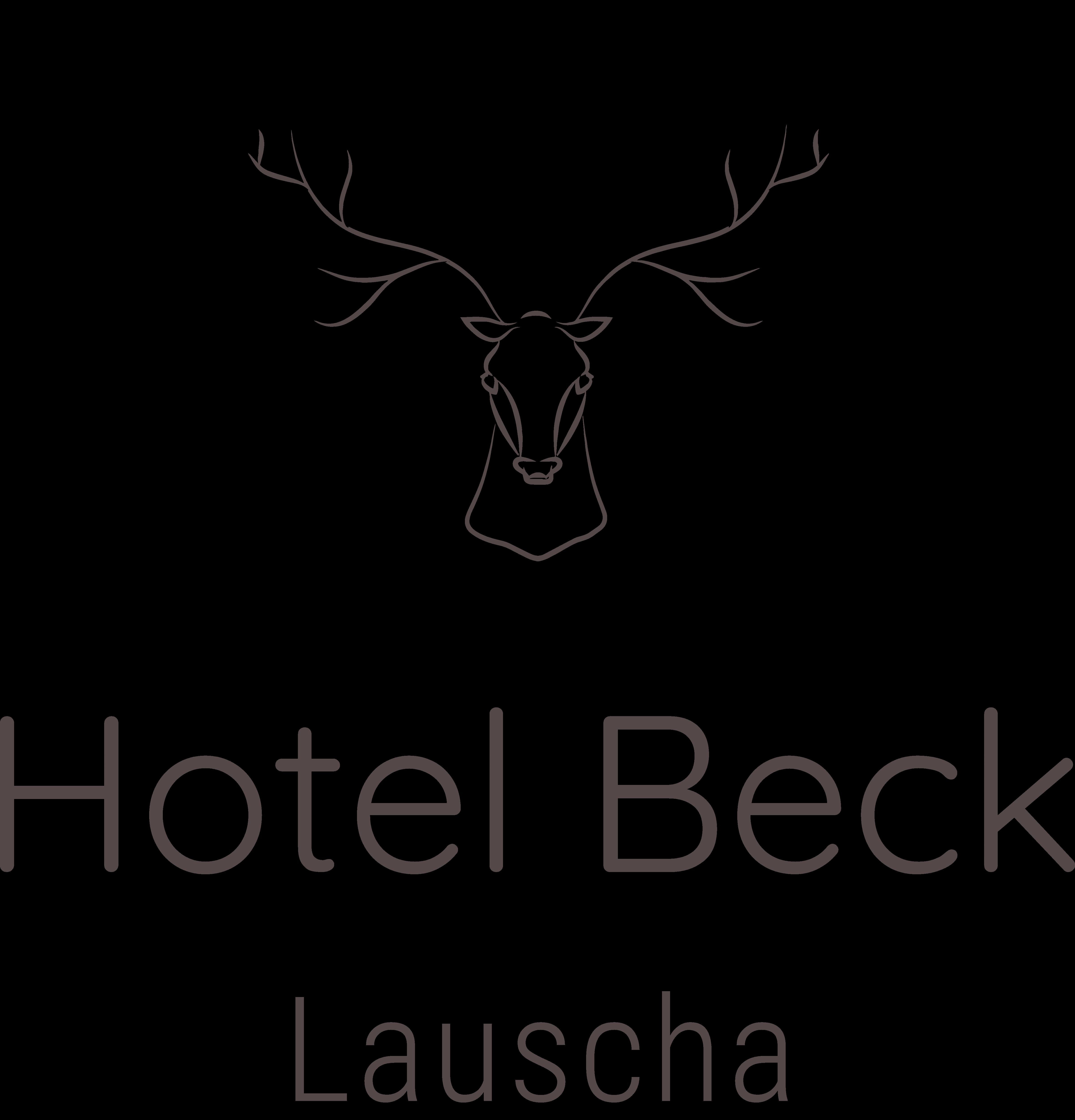 Hotel Beck Lauscha